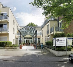 Art Hotel Aachen Superior 1