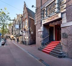 NH City Centre Amsterdam 1