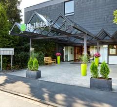 H+ Hotel Goslar 1