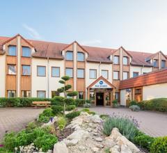 Best Western Hotel Erfurt-Apfelstaedt 2