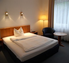 Kempe Komfort plus Hotel 2