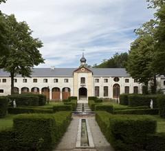 B&B Baron's House Neerijse-Leuven 2