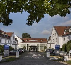 Tryp by Wyndham Munich North 1