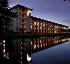 Van der Valk Hotel Sneek 1