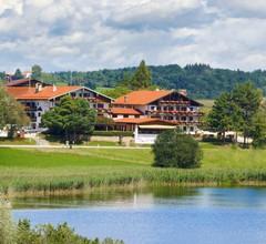 Hotel Seeblick 2