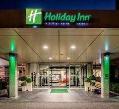 Holiday Inn Eindhoven 1