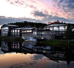 Hotell Lappland 1