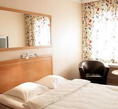 Hotell Zäta 1