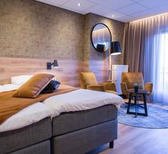 Hotel T Wapen Van Marion 2