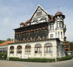 Göbel's Vital Hotel 2
