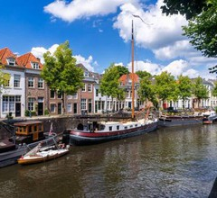 Movenpick Hotel - Hertogenbosch 2