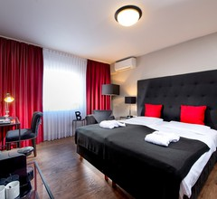 TRYP by Wyndham Bremen Airport 1