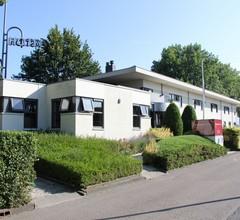 Bastion Hotel Leiden Voorschoten 1