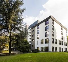 DJH City-Hostel Köln-Riehl 1