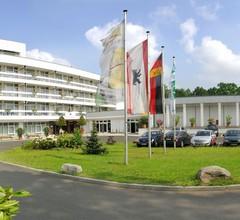 Hotel Müggelsee Berlin 1