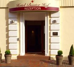 FF&E Hotel Banter Hof 2