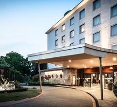 Ameron Bonn Hotel Königshof 1