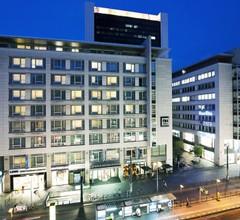 NH Collection Berlin Mitte Friedrichstrasse 1