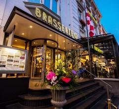 Golden Tulip Hotel Central 1