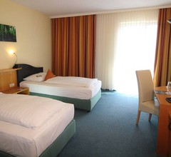 H+ Hotel Erfurt 2