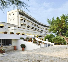 Hotel Del Levante 2