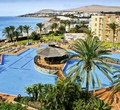 SBH Costa Calma Beach Resort - All Inclusive 2