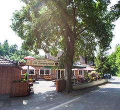 Hotel Im Tannengrund 2