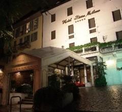 Hotel Pierre Milano 1