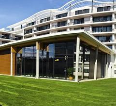 Carat Golf & Sporthotel 2