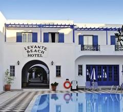 Levante Beach Hotel 1
