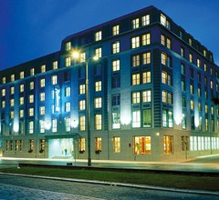 Radisson Blu Wroclaw 1