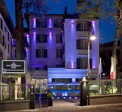 LHP Hotel Santa Margherita Palace & SPA 2