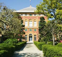 Grand Hotel Villa Balbi 1