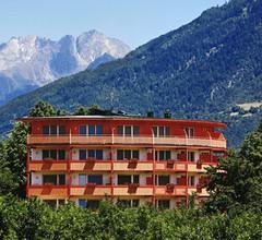 Panorama Hotel Nocturnes 2