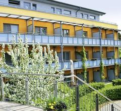 Müritz Strandhotel 1