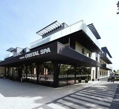 Cristal Spa 1