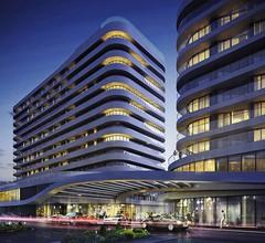 Radisson Blu Resort Swinoujscie 1