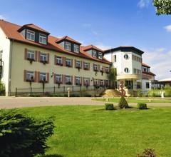 Berghotel Ilsenburg 1