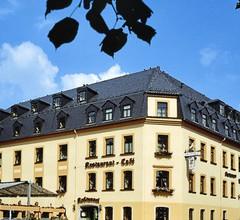 Hotel Weißes Roß 2