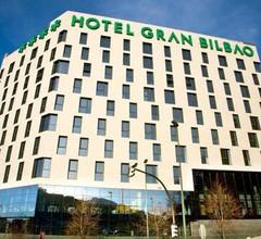 Hotel Gran Bilbao 1