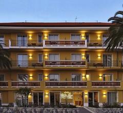 Villa Eva Hotel 2