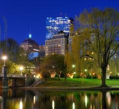 The Newbury Boston 1