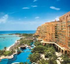 Grand Fiesta Americana Coral Beach Cancun - All Inclusive 1