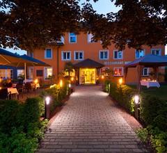 Ganter Hotel & Restaurant Mohren 1