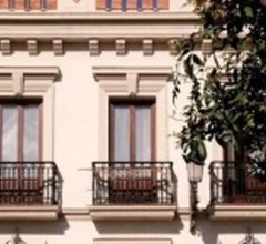 Hotel YIT Casa Grande 1
