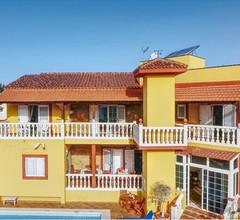 Hotel La Colina Jandia 2