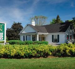 Green Acres Inn 2