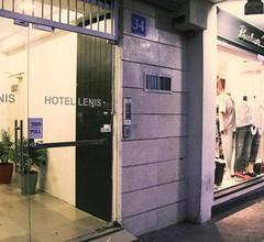 Lenis Hotel 1