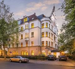 Novum Hotel Kronprinz Berlin 2