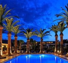 Drossia Hotel 1